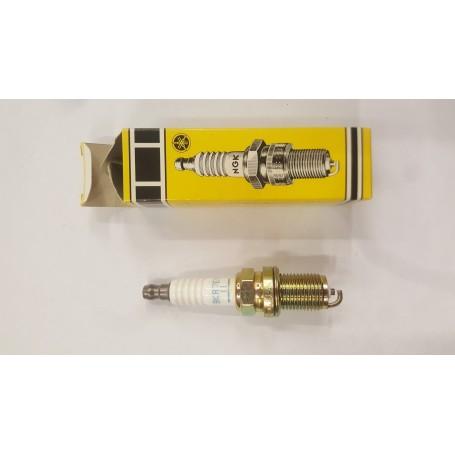 Spark plug BKR7ES-11