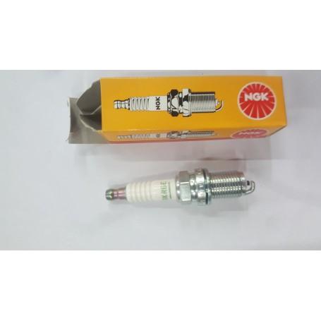 Spark plug BKR6E