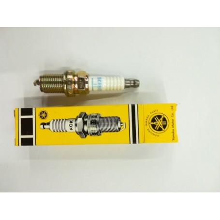 Svečko BKR6ES-11