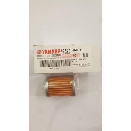 70 hp separator replacement filter