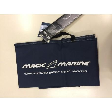 Bag sailing optimist