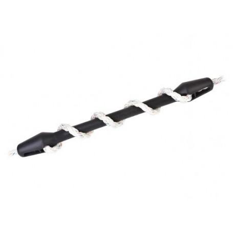 Ammortizzatore in gomma Unimer 20-24 mm