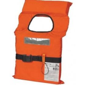 Rešilni jopič za odrasle 100N