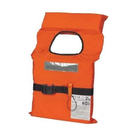 Rešilni jopič za odrasle 150N
