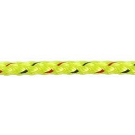 8 pletenica pre-strectched Ø4 - vrvica, spi 420