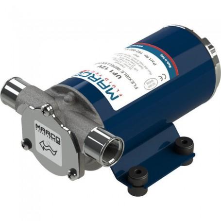 Kaljužna pumpa UP1 12V