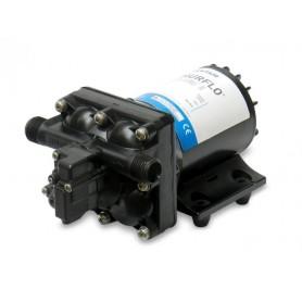 Pumpa Za Cirkulaciju Vode Shurflo Acquaking Ii 15 L/Min