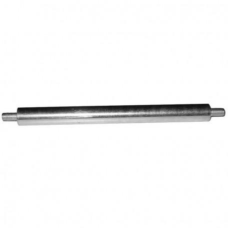 Roll Pin L 130