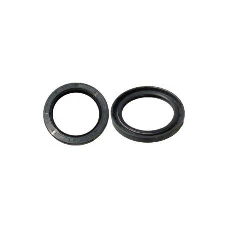 Seal ring oil Seal 30X47X7