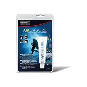 Aquasure 2 x 7