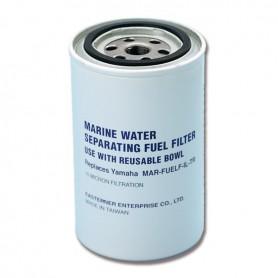 Cartridge Replacement Fuel Filter Ø 16mm