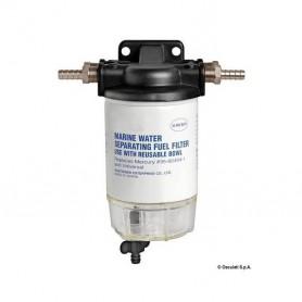 Filtro separatore acqua/benzina Mercury