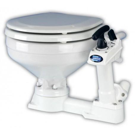 Marine Manual Toilet Jabsco