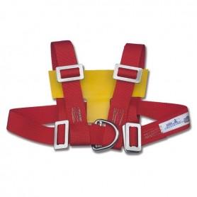 Cintura Di Sicurezza Mod.Junior