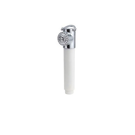 Replacement hand shower