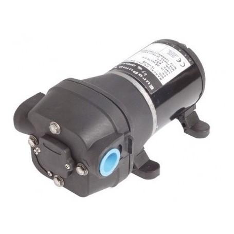 Črpalka Europump 12 V 16 l/min