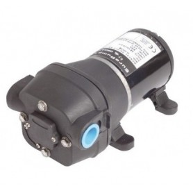 Pompa Europump 24 V 16 l/min