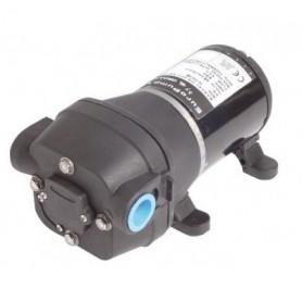 Vacuum Europump 24 V 16 l/min