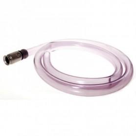 Ročna črpalka za prenos tekočine 15 l/min