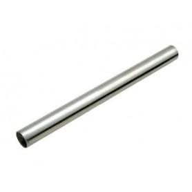 Cijevi od Nehrđajućeg 22X1,2 mm X 2 Mm,