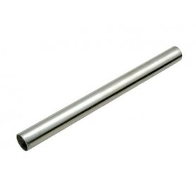Stainless steel Tube 22X1,2 Mm X 2m