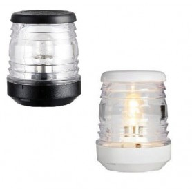 Head Light The Tree Classic 360° White