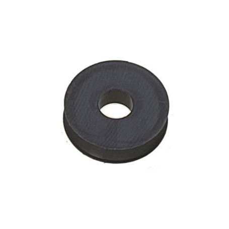 Sheaves 25mm - 5mm sheet