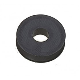 Sheave 25mm - 8mm sheet