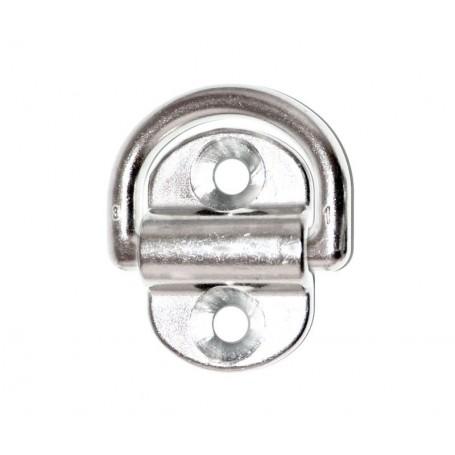 Mezzo anello snodato 54 mm