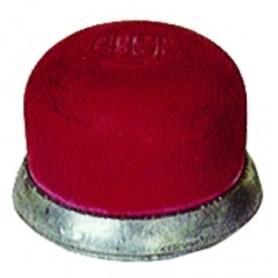 Cap Gume Rdeča