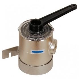 Filter Za Čiščenje Vode