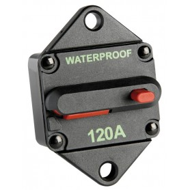Switch Thermal Pond From the Built-60A