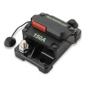 Thermal switch Pond Outdoor Version of 80A