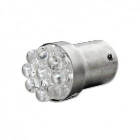Žarulja Ba15D