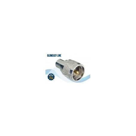 Adapter Fme M/Pl259M