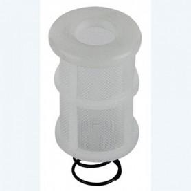 Filter Plastic