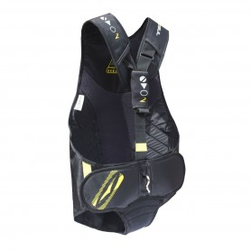 EVO2 junior trapeze harness