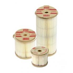 Filtro ricambio Racor 30 micron