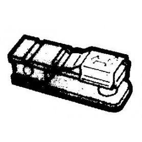 Priključni kabel L25 (C2-C8-MachZero)