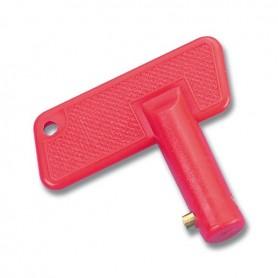 Key Battery