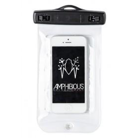 Mobilni telefon, držalo za pločevinke