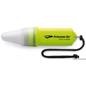 Svjetiljka za oporavak vodootporan