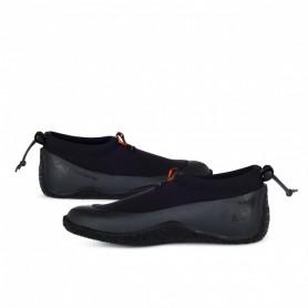 Chaussures de liberté 2