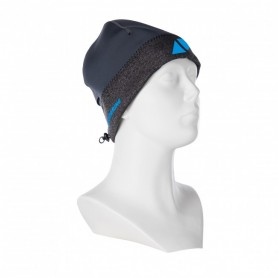 Cap neoprene WOMAN