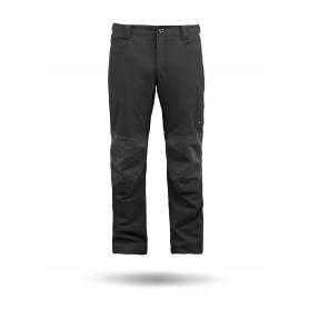 Pantaloni deck uomo