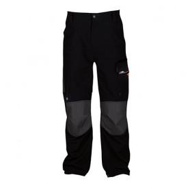 Chercher pantalon