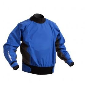 Jacket kid, 2.5 L long sleeve