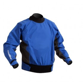 Jaket kid 2.5L long sleeve