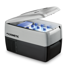 The Dometic CoolFreeze CDF 36