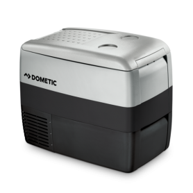 The Dometic CoolFreeze CDF 46
